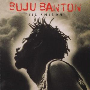 Til Shiloh, Buju Banton, Legend, Great, Jamaica, Album, Music,Gargamel,