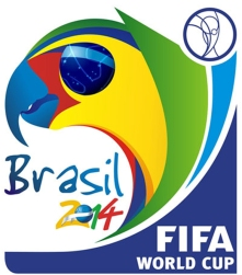 World Cup 2014, Brazil, Football, Ronaldo, Messi, Aguero, Italy, Argentina, Penalty, England, World cup predictions. Who will win the world cup? past world cup winners? History of the world cup. world cup history.
