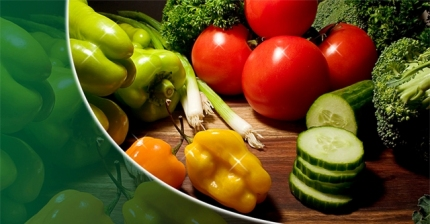 Fresh Vegetables, Healthy Food, Vegetarian Food, Vegetarian Recipes, Jamaican Food, Jamaican Cooking, Curry Fish, Curry Tilapia