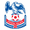 cpfc