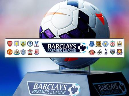 2014-2015 English Premier League, epl predictions, premier league predictions,
