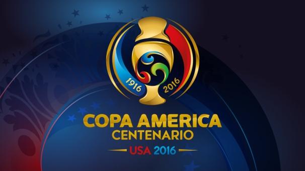 2016 Copa America Centenario