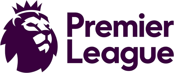 Premier League 2016-2017, English Premier League 2016-2017, Barclays Premier League 2016-2017 Fixtures,