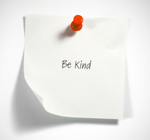 Be Kind, Kindness, Be kind, for everyone you meet is fighting a hard battle, be kind quote