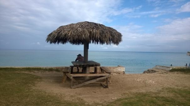 Flavours Beach Jamaica