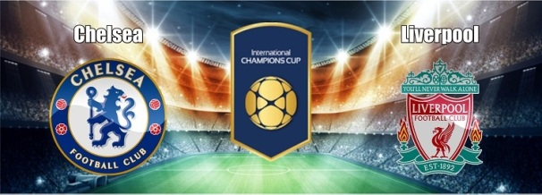 Free International Champions Cup Tickets, Cheap International Champions Cup Tickets,