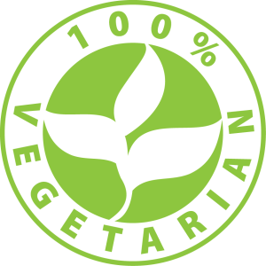 My Vegetarian Journey, Vegetarianism,