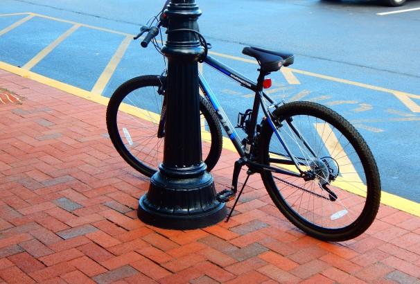 Road Master Bicycle