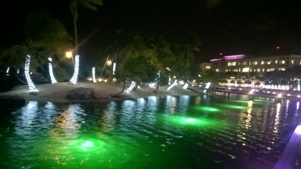cayman-night-lights