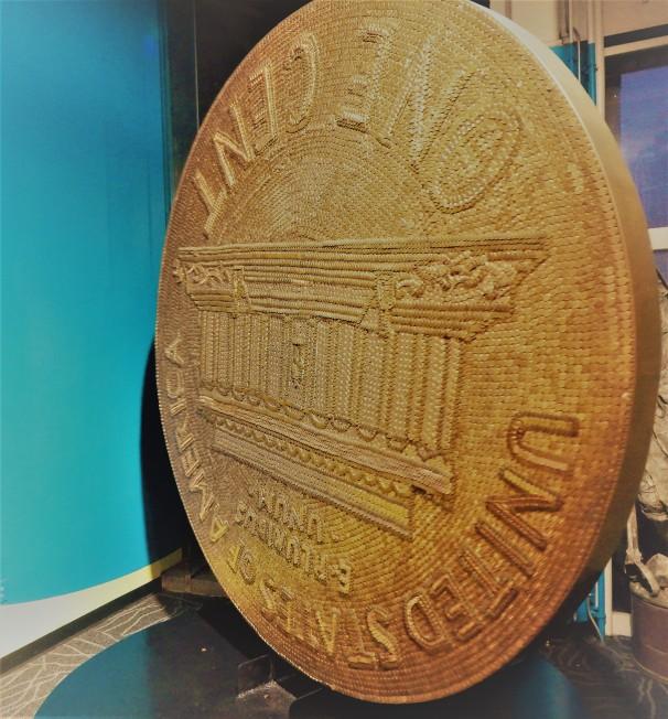 giant-penny-penny-back