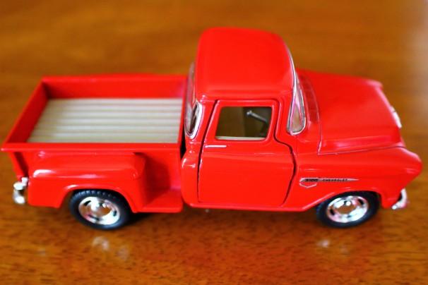 1955-chevy-stepside-pickup
