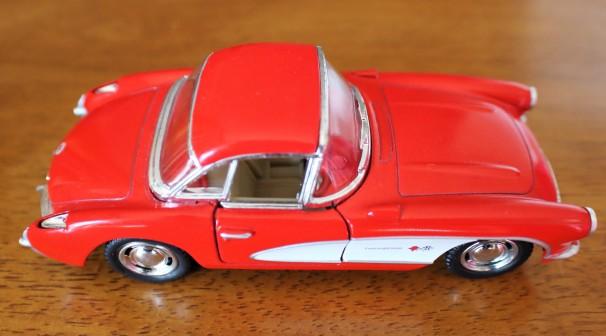 1957-chevrolet-corvette
