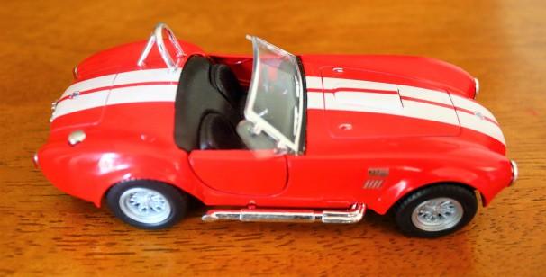 1965-shelby-cobra-427-sc