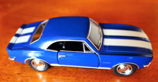 1967-camaro-z-28