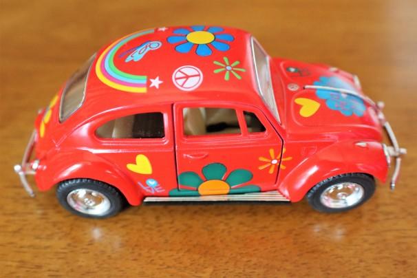 1967-volkswagen-classical-beetle