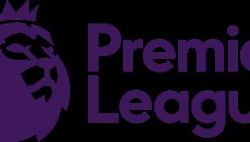 2016 2017 English Premier League Fixtures Renegade Expressions