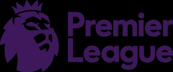2017-2018 Premier League