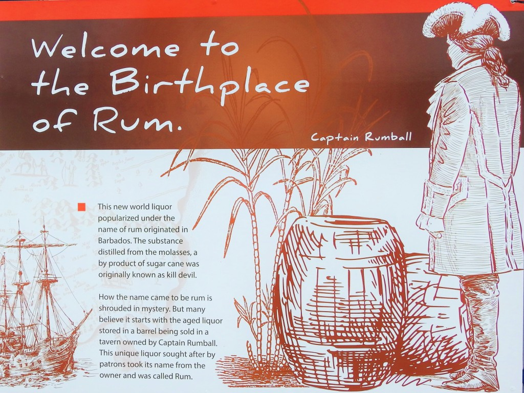 welcome-to-the-birthplace-of-rum, Barbados